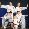 Jackalous Family